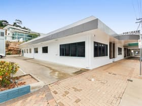 Medical / Consulting commercial property for sale at 577-583 Flinders Street Townsville City QLD 4810