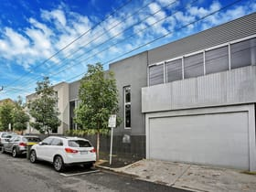 Offices commercial property for sale at 349 Moray Street South Melbourne VIC 3205