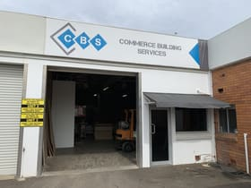 Industrial / Warehouse commercial property for lease at Unit 3/13 Commerce Avenue Warana QLD 4575