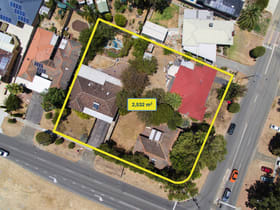 Development / Land commercial property for sale at 650 Beach Road Hamersley WA 6022