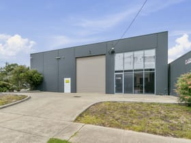 Industrial / Warehouse commercial property sold at 1A Keppler Circuit Seaford VIC 3198