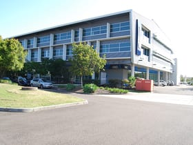 Offices commercial property for sale at Lot 7, 8 Innovation Parkway Birtinya QLD 4575