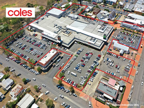 Shop & Retail commercial property for sale at 81 Manning Street Taree NSW 2430