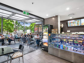 Offices commercial property for sale at Lot 1/212 Margaret Street Brisbane City QLD 4000