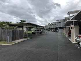 Hotel, Motel, Pub & Leisure commercial property for sale at Sippy Downs QLD 4556
