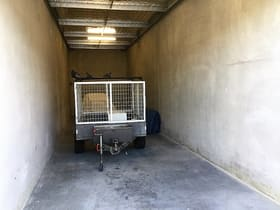Industrial / Warehouse commercial property for sale at 25/26 Fisher Street Belmont WA 6104