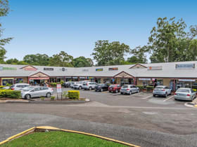 Offices commercial property for sale at 18/7-15 Lindsay Road Buderim QLD 4556