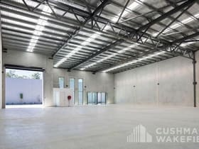 Industrial / Warehouse commercial property for sale at 2/26 Ellerslie Road Meadowbrook QLD 4131