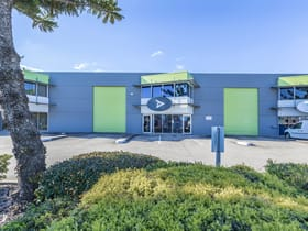 Industrial / Warehouse commercial property for lease at 5/525 Lytton Road Morningside QLD 4170