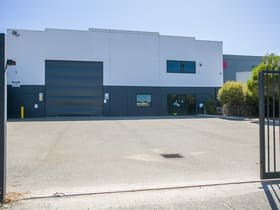 Industrial / Warehouse commercial property for sale at 66 Dowd Street Welshpool WA 6106