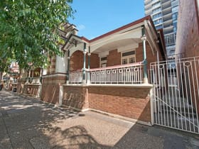 Offices commercial property for sale at Suite/137 Melbourne Street South Brisbane QLD 4101