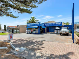 Shop & Retail commercial property for sale at 73 Beach Road Christies Beach SA 5165