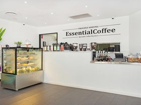 Retail commercial property for sale at Shop 20/111-133 Griffith Street Coolangatta QLD 4225