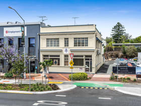 Offices commercial property for sale at 751 Stanley Street Woolloongabba QLD 4102