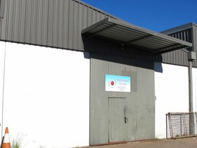 Industrial / Warehouse commercial property for sale at Unit 3/3 Kitson Place Maddington WA 6109