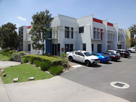 Industrial / Warehouse commercial property for sale at 5/23 Breene Place Morningside QLD 4170