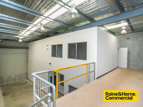Offices commercial property for sale at 25/110 Inspiration Drive Wangara WA 6065