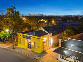Retail commercial property for sale at 14 Ivanhoe Parade Ivanhoe VIC 3079