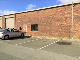 Industrial / Warehouse commercial property for sale at 7/86 Beechboro Road South, Bayswater WA 6053
