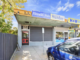 Retail commercial property for sale at 167 Buckley Street Noble Park VIC 3174