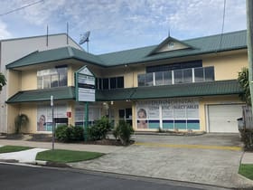 Offices commercial property for sale at 3/194 McLeod Street Cairns North QLD 4870