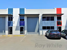 Showrooms / Bulky Goods commercial property for sale at 4/1029 Manly Road Tingalpa QLD 4173
