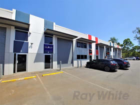 Industrial / Warehouse commercial property for sale at 4/1029 Manly Road Tingalpa QLD 4173
