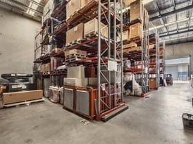 Factory, Warehouse & Industrial commercial property for sale at 3 Box Road Taren Point NSW 2229