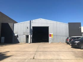 Factory, Warehouse & Industrial commercial property for sale at 70 Bacon Street Hindmarsh SA 5007