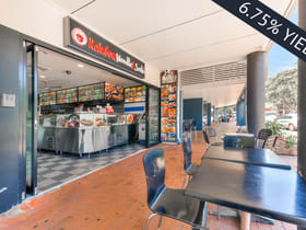 Shop & Retail commercial property for sale at 9/29 Sunshine Beach Road Noosa Heads QLD 4567