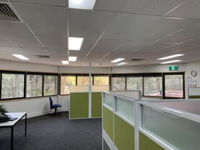 Offices commercial property for sale at 1/6 Phipps Close Deakin ACT 2600