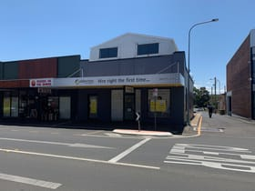 Offices commercial property for sale at 5 Russell Street - Tenancies 1 & 2 Toowoomba City QLD 4350