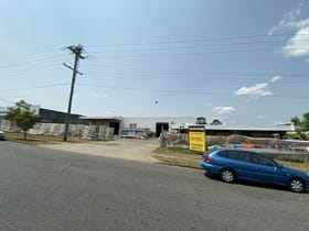 Industrial / Warehouse commercial property for lease at 44 Lysaght Street Acacia Ridge QLD 4110
