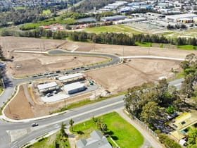 Development / Land commercial property for sale at M1 Business Park 93 Weakleys Drive Beresfield NSW 2322