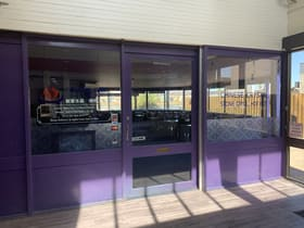 Retail commercial property for sale at 1/104-114 Gladesville Boulevard Patterson Lakes VIC 3197