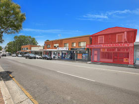 Retail commercial property for sale at 256 Princes Highway Corrimal NSW 2518