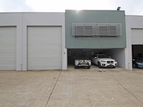 Industrial / Warehouse commercial property for sale at 9/2 Sierra Place Upper Coomera QLD 4209