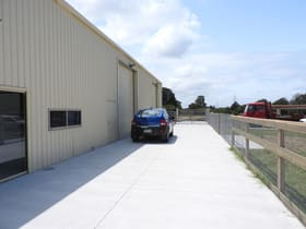 Rural / Farming commercial property for sale at 24A & 26 Thornells Road Tyabb VIC 3913