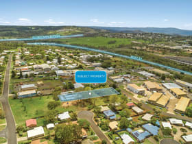 Industrial / Warehouse commercial property for sale at 43 Vanity Street Rockville QLD 4350
