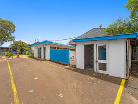 Development / Land commercial property for sale at 43 Vanity Street Rockville QLD 4350