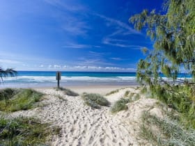 Hotel, Motel, Pub & Leisure commercial property for sale at Peregian Beach QLD 4573