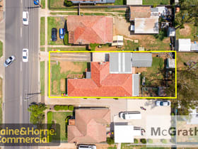 Development / Land commercial property for sale at 11 Somerset Avenue Narellan NSW 2567