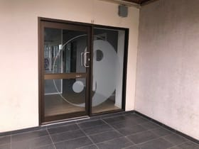 Offices commercial property for sale at Suite 17/186 Queen Street Campbelltown NSW 2560