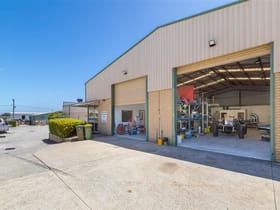 Factory, Warehouse & Industrial commercial property for sale at 3/4 Pusey Road Cockburn Central WA 6164