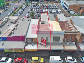 Shop & Retail commercial property for sale at 17 Good Street Granville NSW 2142