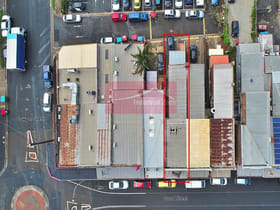 Offices commercial property for sale at 17 Good Street Granville NSW 2142