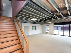Factory, Warehouse & Industrial commercial property for sale at 3/11 Friars Road Moorabbin VIC 3189