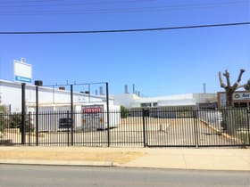 Factory, Warehouse & Industrial commercial property for sale at 15 Sevenoaks Street Bentley WA 6102