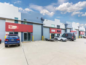 Industrial / Warehouse commercial property for sale at 9/720 Macarthur Avenue Central Pinkenba QLD 4008