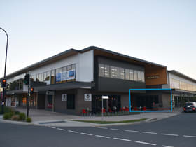 Shop & Retail commercial property for sale at Lot 7, 123 Sippy Downs Drive Sippy Downs QLD 4556